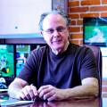 Richard L. Delashmutt