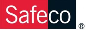 insurance-company-safeco