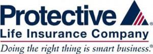 protective%20logo%208-24-09